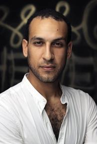 Nabeel El Khafif