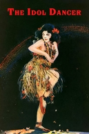 The Idol Dancer (The Idol Dancer)