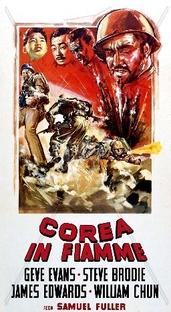 Capacete de Aço - Poster / Capa / Cartaz - Oficial 6