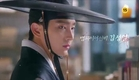 [Scholar Who Walks in The Night] Teaser - 밤을 걷는 선비 티저 1, 7월 8일 수 첫방송