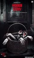Horror Story (Horror Story)