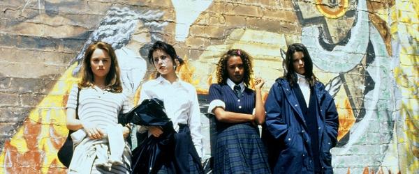 """[CINEMA] """"Jovens Bruxas"""": magia, bullying e feminismo"""