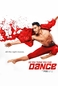 So You Think You Can Dance (14ª Temporada) (So You Think You Can Dance (Season 14))