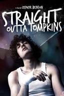 Straight Outta Tompkins (Straight Outta Tompkins)