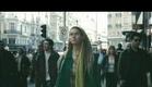 Trailer de Caótica Ana (Julio Medem, 2007)