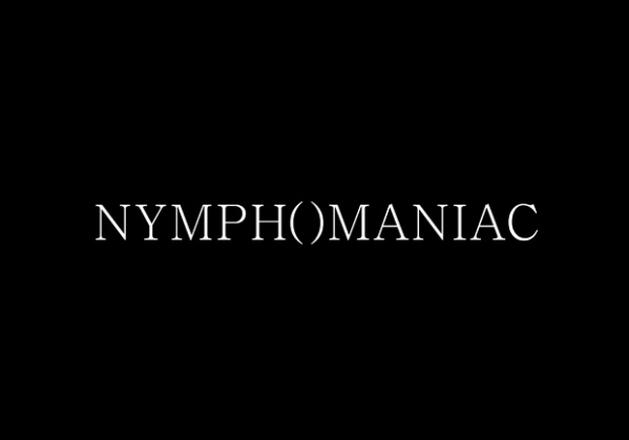 Novos posters de «Nymphomaniac» - C7nema