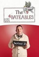 The Undateables (3ª Temporada) (The Undateables (Season 3))