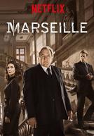 Marseille (1ª Temporada)