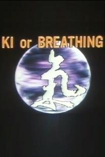 Ki - Breathing - Poster / Capa / Cartaz - Oficial 1