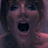 """[SÉRIE] 3ª temporada de """"Black Mirror"""": os termos da sociedade de ilusão"""