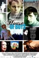 House of Boys (House of Boys)