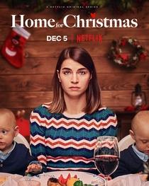 Namorado de Natal (1ª Temporada) - Poster / Capa / Cartaz - Oficial 1