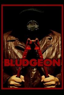 Bludgeon  - Poster / Capa / Cartaz - Oficial 3