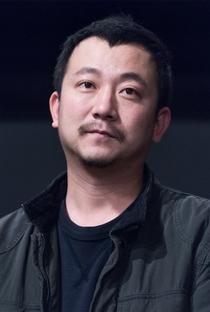 Jae-hyun Jang - Poster / Capa / Cartaz - Oficial 1