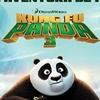 Resenha: Kung Fu Panda 3   Mundo Geek