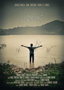 Lambari - Poster / Capa / Cartaz - Oficial 1