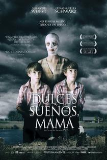 Boa Noite, Mamãe - Poster / Capa / Cartaz - Oficial 8