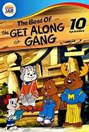 A Nossa Turma (The Get Along Gang)