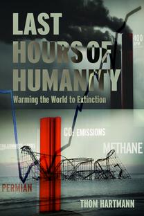 As últimas Horas da Humanidade - Poster / Capa / Cartaz - Oficial 1