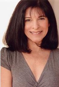 Janet Sherkow