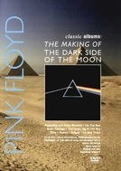 Pink Floyd - The Dark Side Of The Moon (Pink Floyd - The Dark Side Of The Moon)