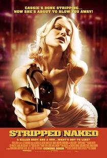 Segredos da Noite - Poster / Capa / Cartaz - Oficial 1