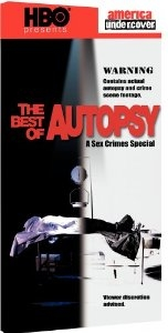 Autópsia 4: Os Mortos Falam - Poster / Capa / Cartaz - Oficial 1