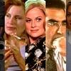 Top 5: Filmes com pais sem noção - Outra página