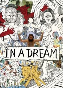 In a Dream - Poster / Capa / Cartaz - Oficial 2