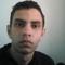 Adilson Fernandes