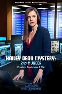 Hailey Dean Mystery: 2 + 2 = Murder (Hailey Dean Mystery: 2 + 2 = Murder)