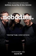 Nobodies (1ª Temporada) (Nobodies (Season 1))