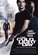 Fuga Implacável (The Cold Light of Day)