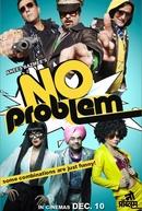 No Problem (No Problem)