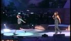 Barbara Streisand - Timeless - Live in Concert - 2.000 - Las Vegas