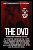 The DVD (The DVD)