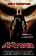 Astro Zombies: M3 - Cloned (Astro Zombies: M3 - Cloned)
