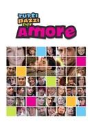 Tutti Pazzi Per Amore (1ª Temporada) (Tutti Pazzi Per Amore (1ª Temporada))