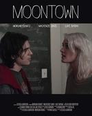 Moontown (Moontown)