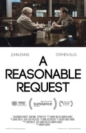 A Reasonable Request (A Reasonable Request)
