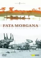 Fata Morgana (Fata Morgana)