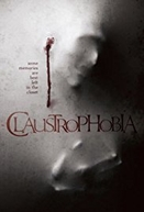 Claustrofobia (Claustrophobia)