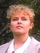 Tina Regtien