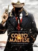 Corto Maltese (Corto Maltese)