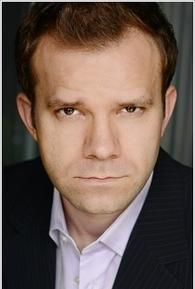 Liam O'Brien (V)