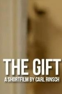 The Gift (The Gift)