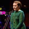 'Mulher de polêmicas' Lena Dunham completa 33 anos