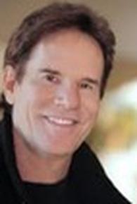 Jeff Rice (I)