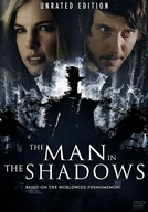 O Homem das Sombras (The Man in the Shadows)