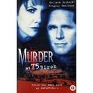 Assassinato no Nº 75 (Murder at 75 Birch)